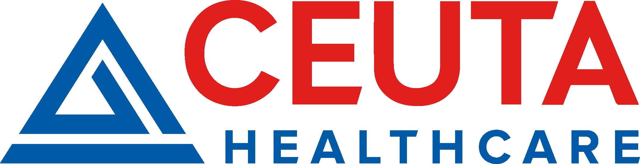 Ceuta Healthcare